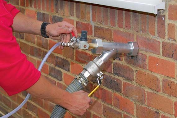 Home Cavity Wall and Loft Insulation FAQs